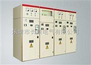 HXGN17-12箱型固定式金属封闭环网开关柜 温州厂家