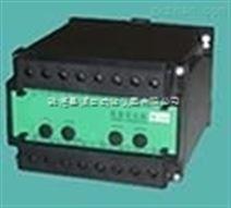 JD194-BS4U3T三相交流电压变送器