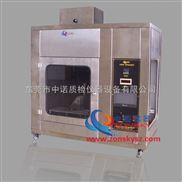灼熱絲試驗機測試儀裝置ZY6055灼熱絲試驗
