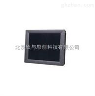 TPC-1261H-A1E研华工业平板电脑