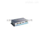 研华嵌入式控制器UNO-2053GL