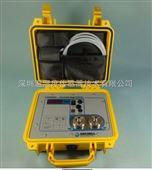 Easidew Portable露点仪