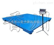 DCS-XC-A6P上海带打印电子地磅
