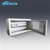 单相交流配电箱 低压配电箱 移动指定产品