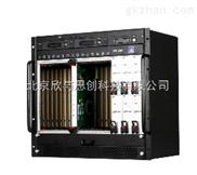 研祥工控机 CPC-8901 10U 14槽机箱