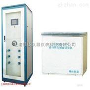 塑料管耐压试验机/管材爆破试验机/管材爆破强度测试仪