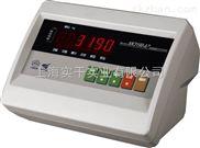 国产上海彩信电子仪表,带打印彩信仪表