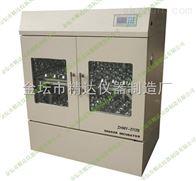 HBS-480恒温恒湿振荡培养摇床