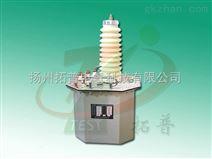 耐压试验装置(电机、短电缆)