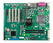 研祥工业主板EC0-1814