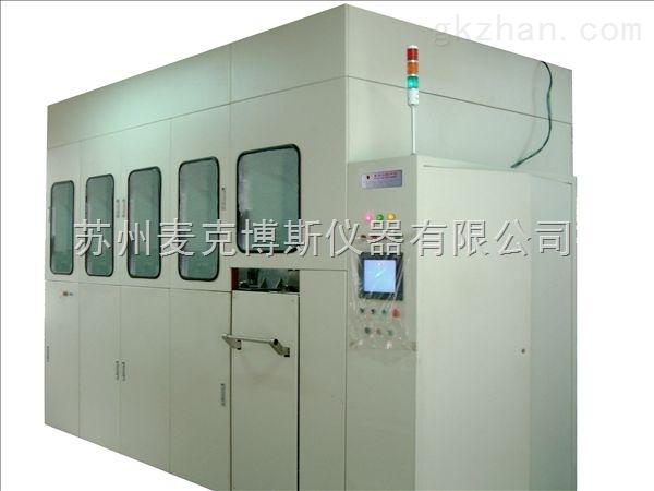 工业超声波清洗机,苏州全自动超声波清洗机