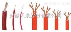 YGC22,NH-YGC22,ZR-YGC22硅橡胶电缆