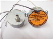 供应广告招牌灯、广告小夜灯专用电机SD-83-626