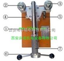 OXY5401S中文台式溶解氧仪\DFC-3202伺服放大器ZPE-2111