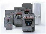 ABB 电动机起动器SK1-02