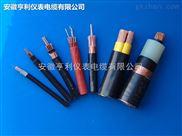 ZRC-DJGPVFPR-防腐电缆/ZRC-DJGPVFPR计算机电缆单价