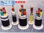 ZRC-DJGPVFR-中材环保ZRC-DJGPVFR亨利计算机电缆单价
