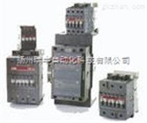 ABB 电动机起动器MS451-50