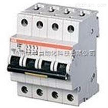 ABB 电动机起动器MS495-90