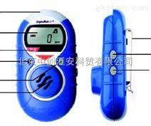 霍尼韦尔XP氢气浓度检测仪