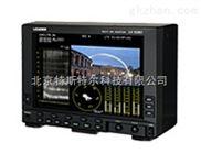 利达LV5382多功能SDI/HDMI波形监视器/矢量示波器