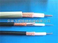 射频同轴电缆(图)