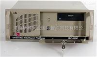 山东研祥工控机IPC810E工控机代理商价格销售