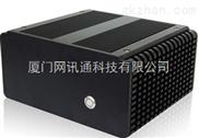 BIS-6591华北嵌入式工控机