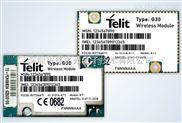 泰利特GSM/GPR无线通信模块G30系列