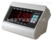 sg-国产xk3190耀华称重系统多少钱