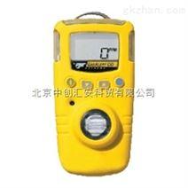 加拿大bw硫化氢浓度检测仪