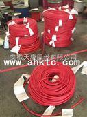 天康品牌DJFP1GP1R电缆,DJFP1GRP1电缆3356#线材