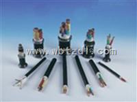 ZR-KVVR电缆价格阻燃控制软电缆