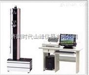 时代10KN微机控制电子拉力试验机厂家批发