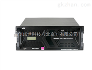 IPC-820-研祥IPC-820/EPE-1814V2NAR/E5300/2G/300W/带光驱