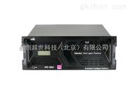 IPC-820-IPC-820/EPE-1814V2NAR/Q9400/4G/1T/带光驱