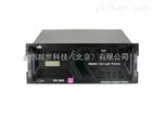 IPC-820/EPE-1815-G2120-2G-500G-250W带光驱