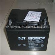 欢迎来电咨询保利时12V38AH蓄电池/