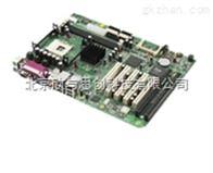 研华AIMB-740研华工业母板AIMB-740VE 带5个PCI,2个ISA槽