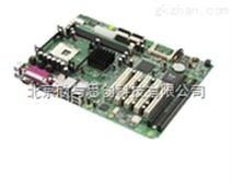 研华工业母板AIMB-740VE 带5个PCI,2个ISA槽