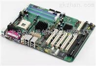 研华AIMB-742VG研华工业母板AIMB-740VG 带5个PCI,2个ISA槽