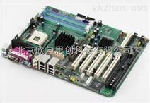 研华工业母板AIMB-740VG 带5个PCI,2个ISA槽