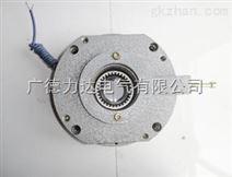 |YSDZ1系列电磁失电制动器