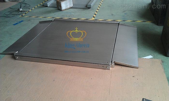 500公斤电子秤,500公斤磅秤,1000公斤磅秤