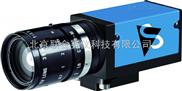 X 274映美精千兆网相机