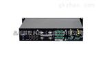 2U标准上架多串口行业专用整机  SPC-8231