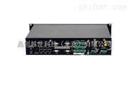 研祥SPC-8231-2U标准上架多串口行业专用整机  SPC-8231