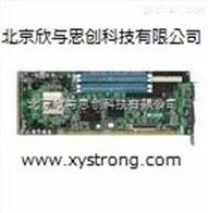 研华PCA-6187研华工业主板PCA-6187G2 双网口