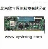研华工业主板PCA-6187G2 双网口