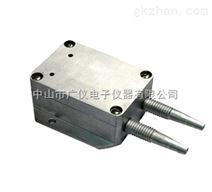 硅压阻式压力传感器 输出0-10V